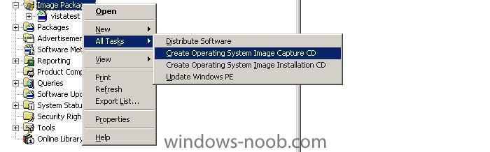 create_operating.JPG