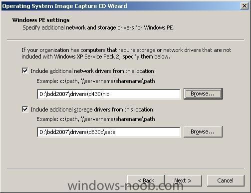 windows_pe_settings.JPG