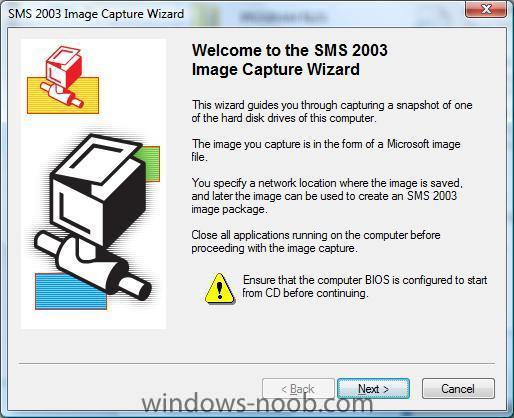 image_capture_wizard.jpg
