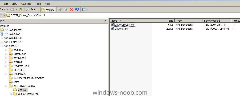 control_folder.JPG