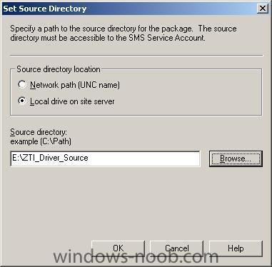 zti_driver_source.JPG