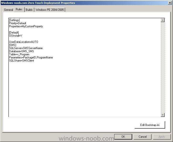 Access 2003 multiple users updating database