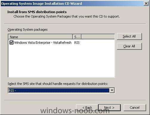 os_cd_select_package.JPG