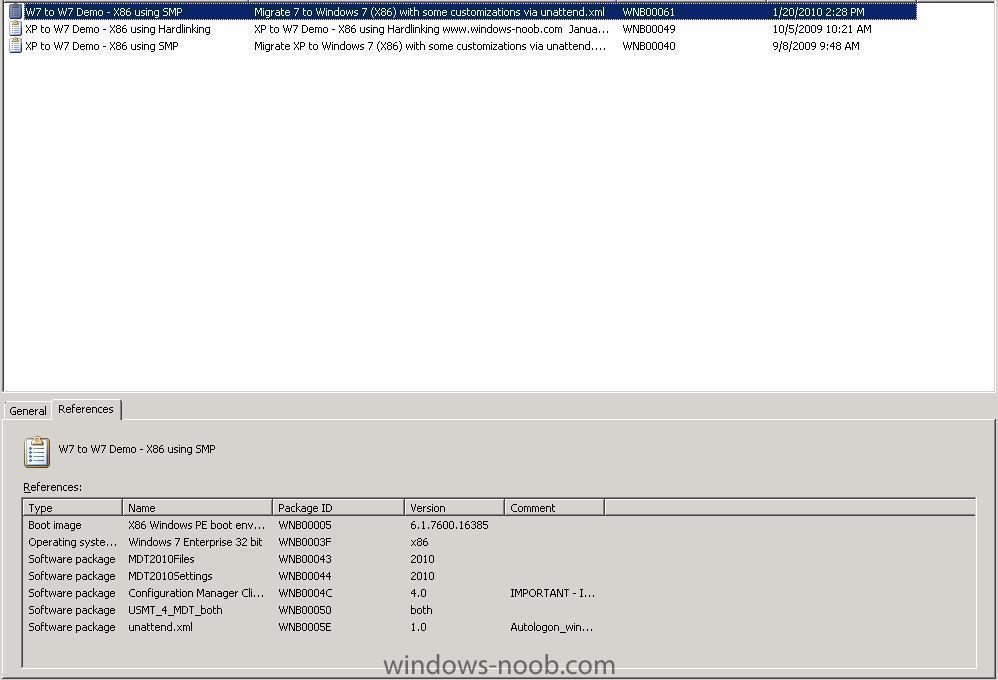 xp to w7 demo references w smp.jpg