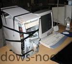 post-4627-12626795679467_thumb.jpg
