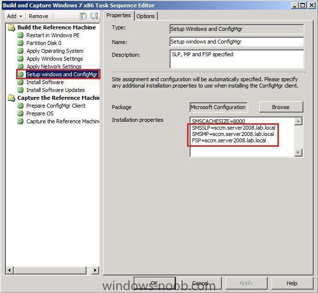 setup windows and configmgr step.jpg