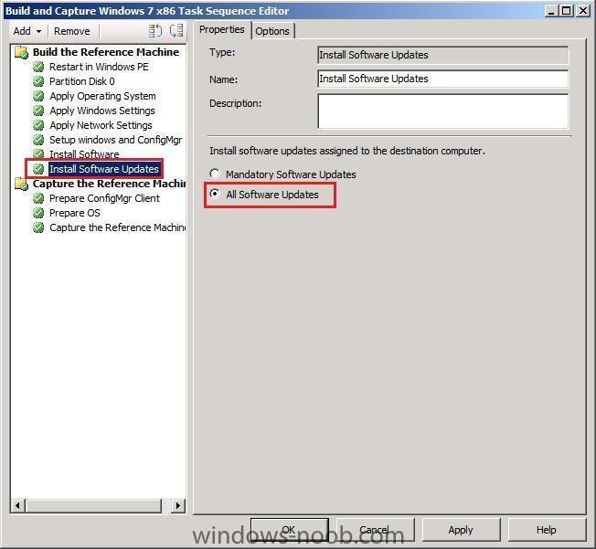 install software updates step.jpg