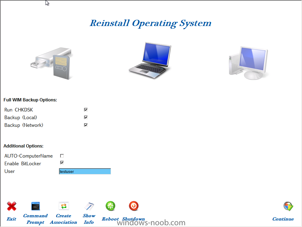 reinstall computer.png