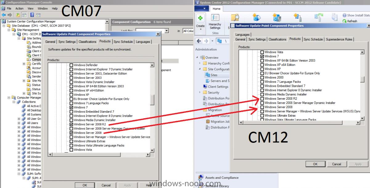 cm07 versus cm12.png