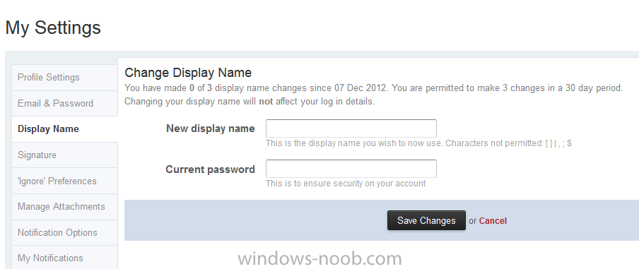 display name.png