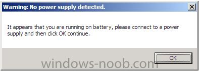 warning no power supply detected.png