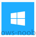 win81update1rumors-121x124.png