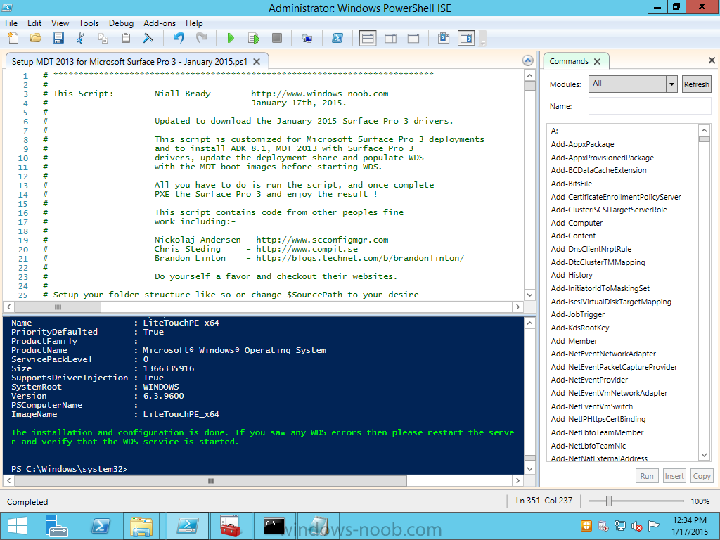 script complete.png