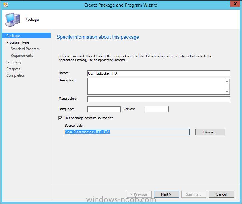 UEFI BitLocker HTA package.png
