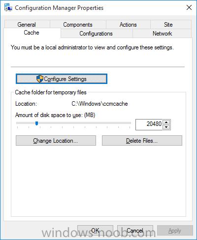 client cache size.png
