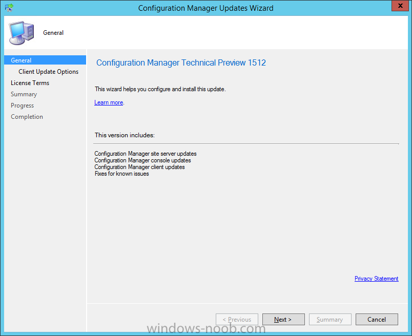 configuration manager updates wizard.png
