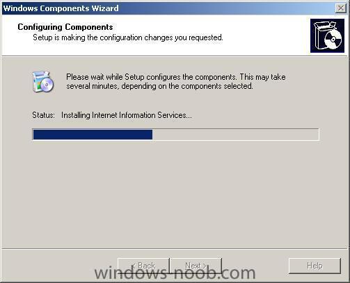 copying_files.JPG