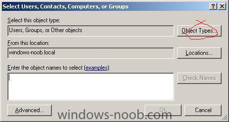 object_types.JPG