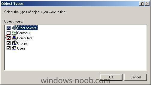 computers_selected.JPG
