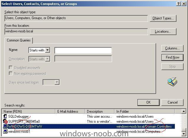 add_computer_account.JPG