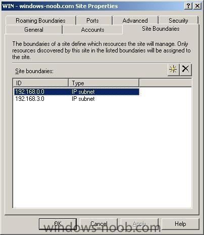 site_boundries.JPG
