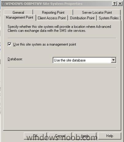 enable_mp.JPG