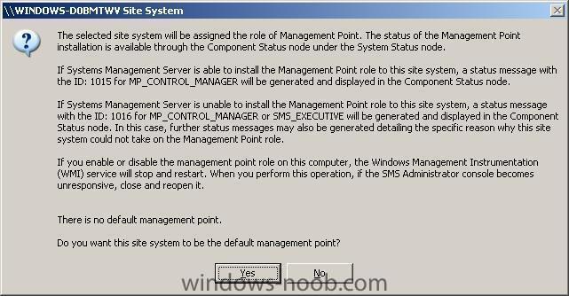 assign_management_point.JPG