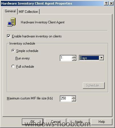 hardware_inventory_client_agent.JPG