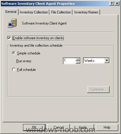 software_inventory.JPG