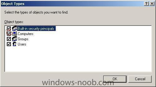 computer_object.JPG