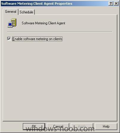 software_agent.JPG
