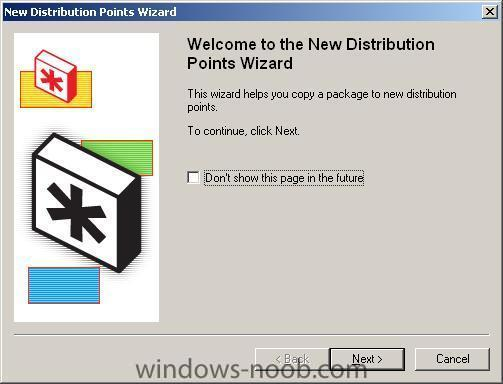 start_wizard.JPG