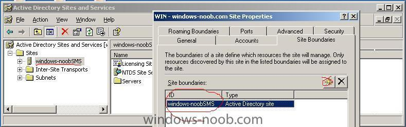 ad_site_name_is_configured_in_ad_and_sms.JPG