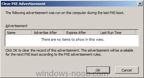 no_pxe_advertisement_listed.jpg