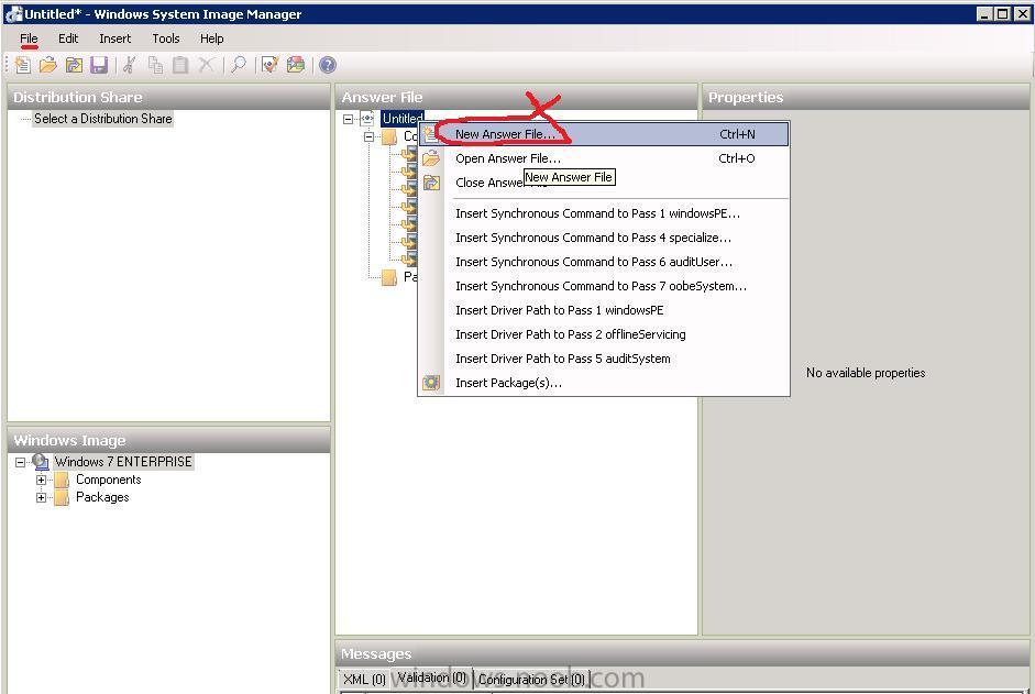 Microsoft 6.1 7600.16385 Driver Download