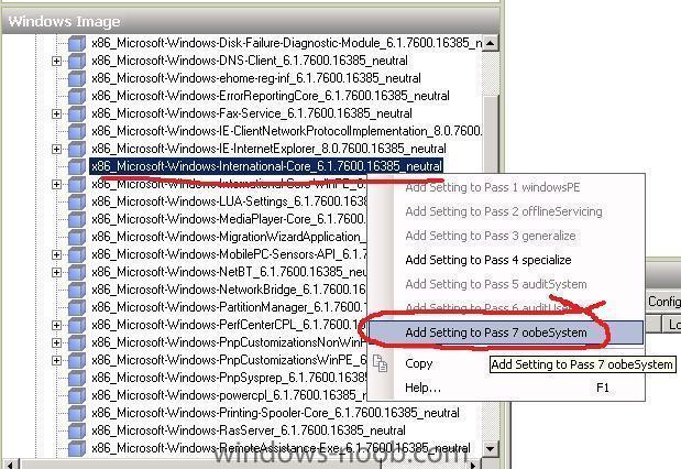 wsim_add_setting_to_pass_7_oobesystem.jpg