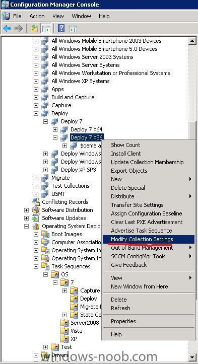 modify collection settings.jpg