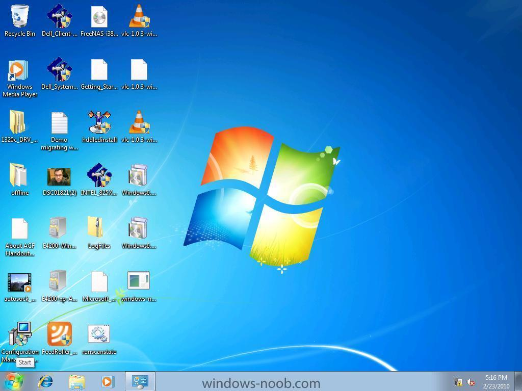done 7 desktop with migrated data.jpg
