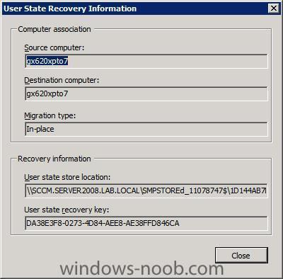 user state recovery information.jpg