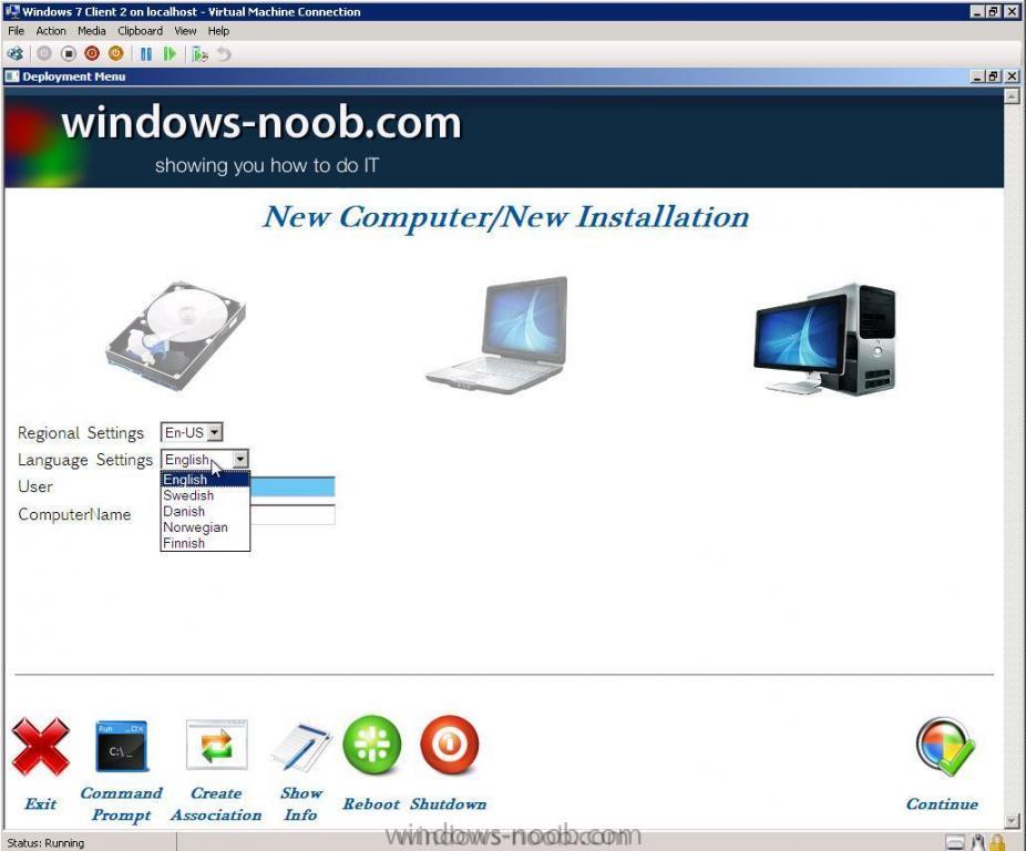 windows-noob frontend.jpg