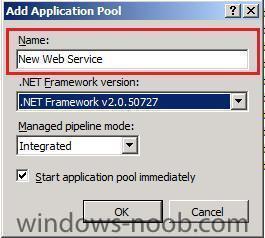 new web.jpg
