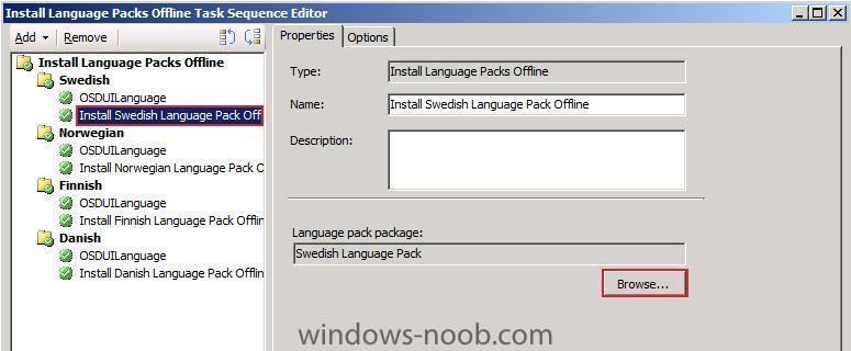 install language pack offline step.jpg