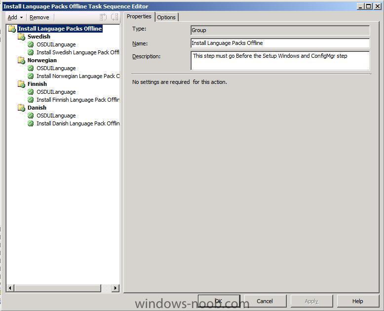 install language packs offline.jpg
