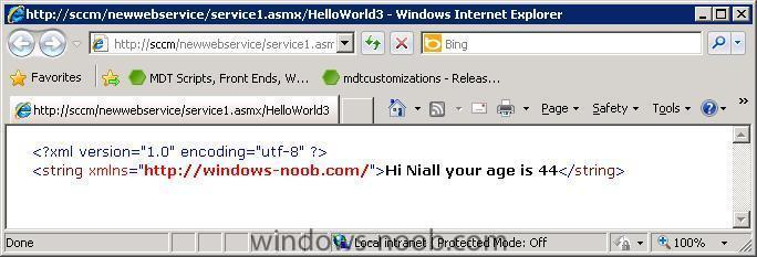 hi niall your age is 44.jpg