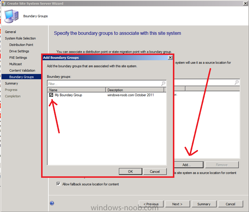 how to open computer configuration in windows 7