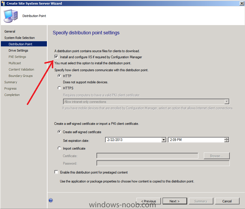 Install and configure IIS if required by Configuration Manager.png