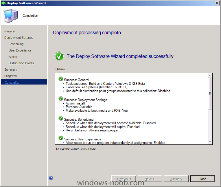 w8 deploy ts done.png