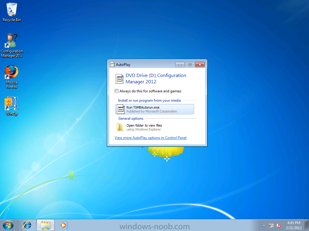 dvd configuration manager 2012.png
