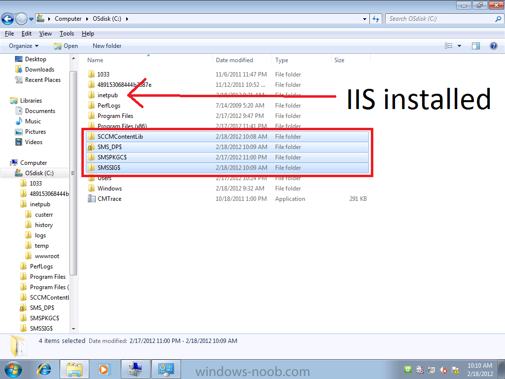 iis installed.png