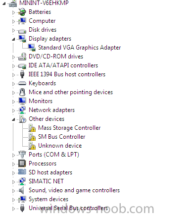 drivers deploy software applications and drivers www windows noob